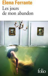 CVT_Les-Jours-de-mon-abandon_7907.jpg