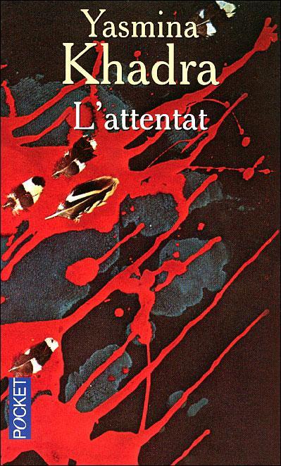 CVT_Lattentat_1539.jpg